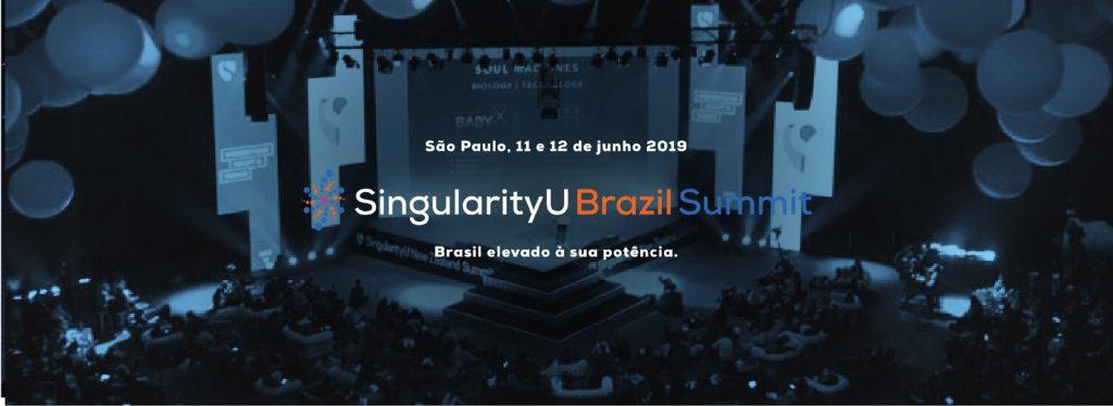 banner singularity