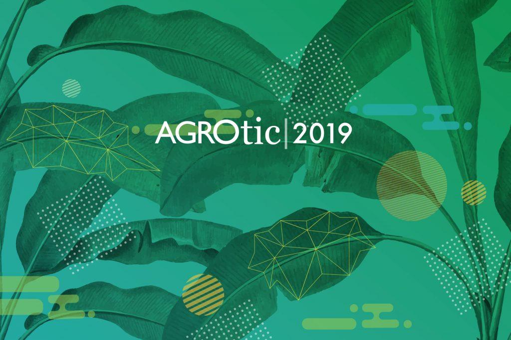 agrotic_artenova2-4-teste