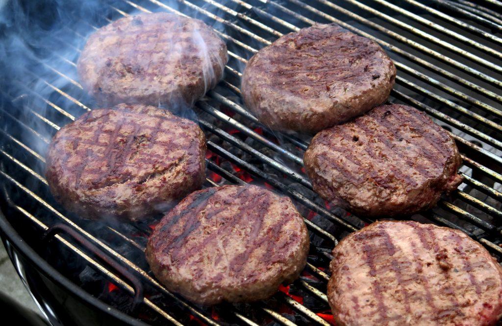 burger-783551_1920