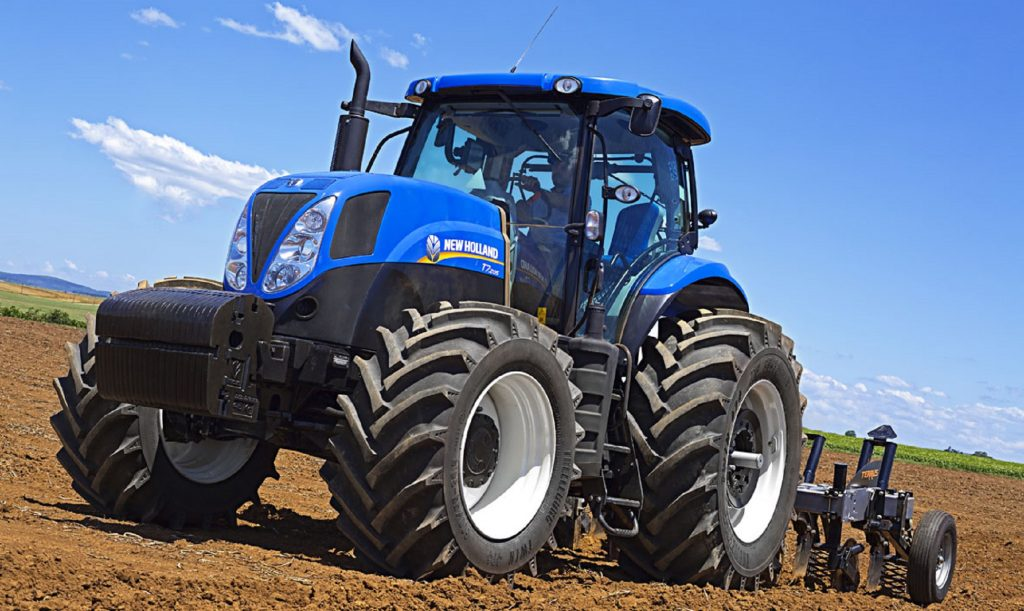 new_holland_agric