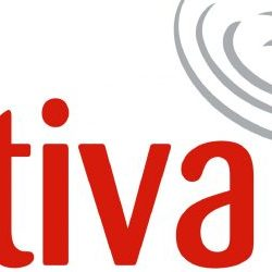 Ativa logo