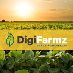 DigiFarmz_wallpaper02