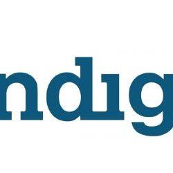 Indigo_TM_Logo_Color-_transparent_background