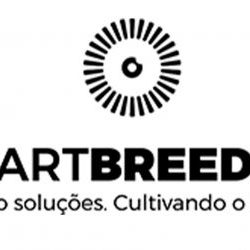 Inteligent breedero