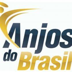 Logo 308x83