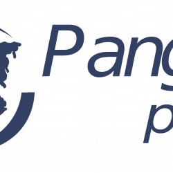 Pangea Parts logo PNG Azul ALTA (002)