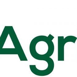 agripad logo