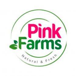 pink Farms