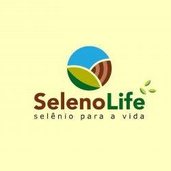selenolife