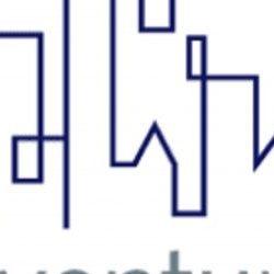 sp ventures logo